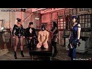 Blowjob nackt sextreff frankfurt