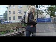 Eskorter i stockholm porr stjärnor