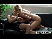 Callgirls dd geile sexpositionen