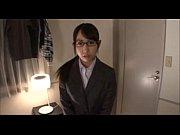 OL動画プレビュー1