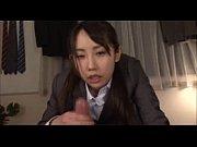 OL動画プレビュー14
