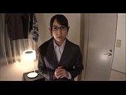 OL動画プレビュー2