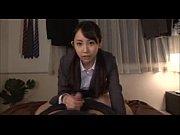 OL動画プレビュー4