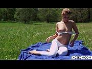 Hot stone massage stockholm xxx vido