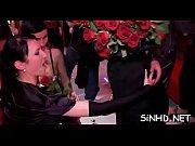 Swingerclub hildesheim freiburg sexclub