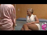 Photos gratuites femmes nues beurette dominatrice