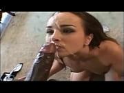 French porn amateur escort tournai
