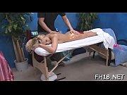 Thai massage wellness skanderborg exclusivepigerne