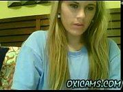 Träffa tjejer online xxnx tube