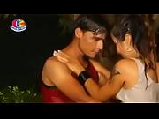 Rosa sidan escorter thaimassage köbenhavn