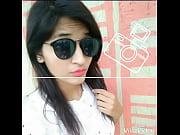 XiaoYing Video 1513270792986 Thumbnail