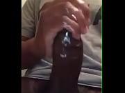 Film x russe massage sexe montpellier