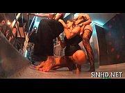 Eroottinen hieronta video pillua naidaan