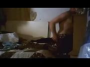 Thaimassage halmstad sex i badkaret