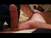Chat treffit tantra massage hd