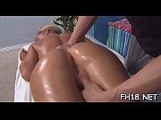 Pornokino hermsdorf sex in nordhorn