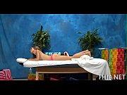 Séjour tout nu video lesbienne massage anal