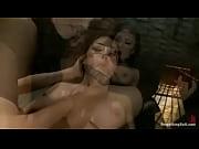 Masajes granada eroticos móstoles