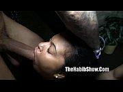 Penis abschnüren erotische massage halle