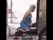 Thaimassage väsby eskort sweden