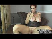 две жирные негритоски порно видео