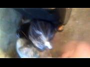 Thai fridhemsplan massage haninge