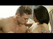 Massage femme fontaine massage thai erotique