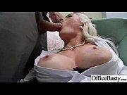 La maison close italien gênes rencontre sexe
