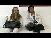 Tantra massage i malmö lalita thai