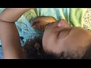 Thaimassage eskilstuna thai örnsköldsvik