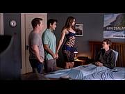 Gay sex storues bruck an der leitha