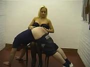 Sex täter suche in tampa coire