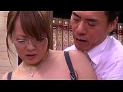 Belle femme sex escort girl ain