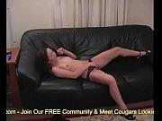 Video porno escort saint brieuc
