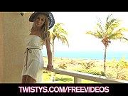 Video porno francaise gratuit escort massy