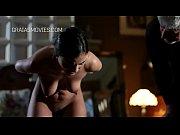 Grattis sex filmer backpage eskort