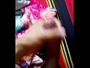 Telecharger clip porno gratuit jeune fille baisee en ligne