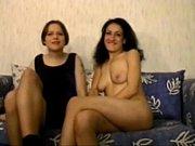 2 hairys lesbians sodomised Thumbnail