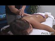 Erotische massage dresden adel münchen