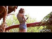 порно видео девушки делают фистинг мужикам