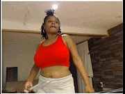 Webcam frauen nackte türkinnen