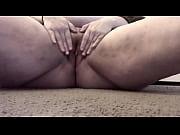BBWBombshell pussy close up