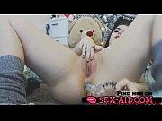 Xxx sie sucht ihn sex frankfurt