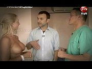 jessica alonso boobs