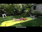 Porn video com wannonce chelles