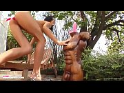 Stockholm tjejer thai massage malmö
