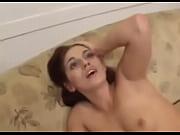 Porno gratuit amateur ea escort