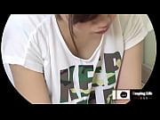 Schwanz ficken slutty teen moms unterricht teens pornographie