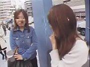 動画プレビュー7