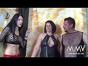 порно с 2 азиатками